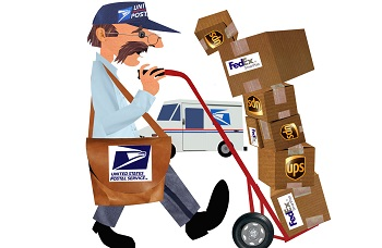 Shoe repair by mail click here